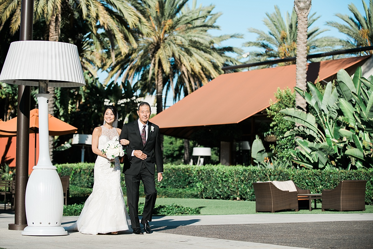 Irvine-Hotel-Wedding-Photographer-Amber-Tony-Carissa-Woo-Photography_0056.jpg