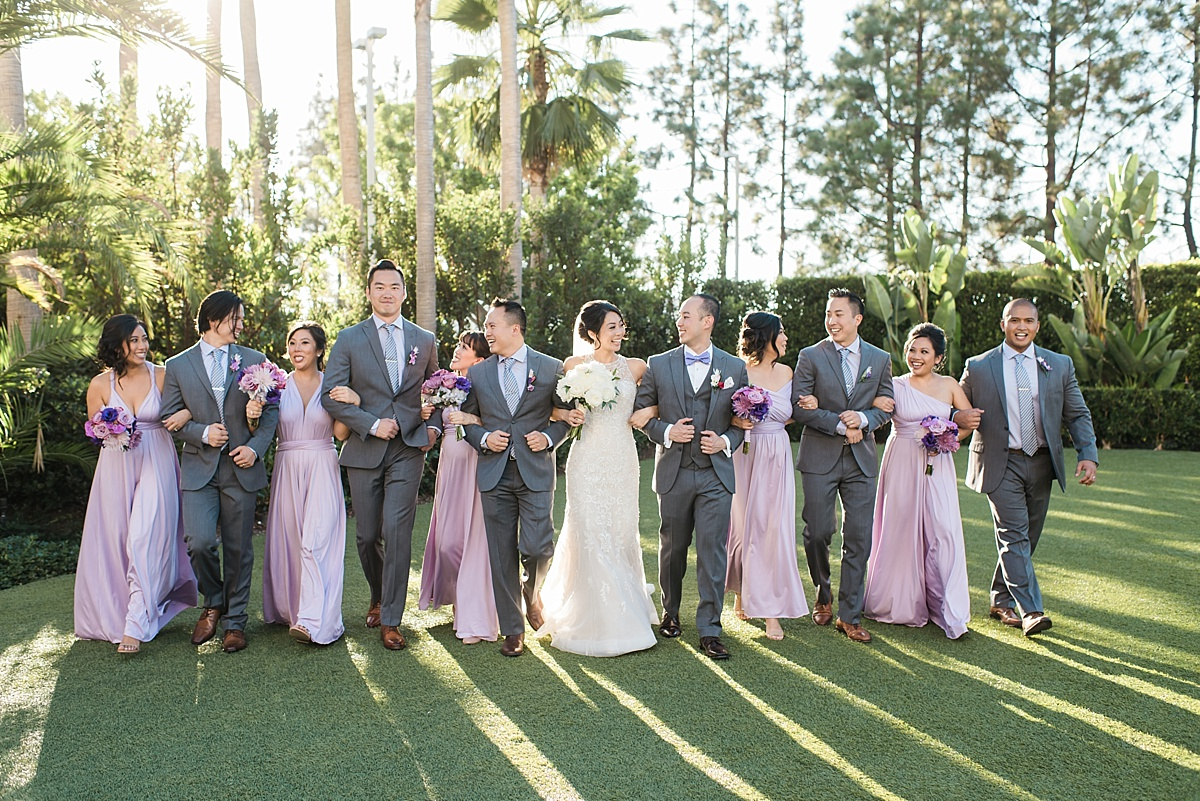 Irvine-Hotel-Wedding-Photographer-Amber-Tony-Carissa-Woo-Photography_0057.jpg