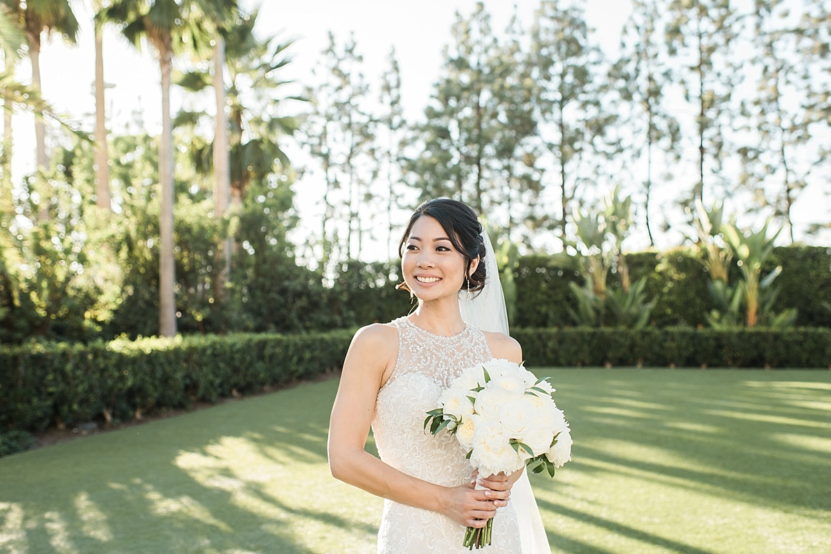 Irvine-Hotel-Wedding-Photographer-Amber-Tony-Carissa-Woo-Photography_0058.jpg