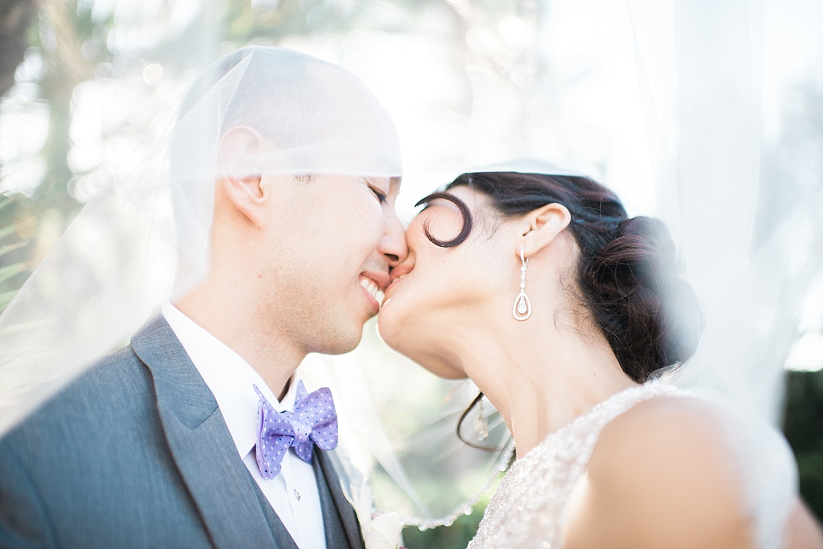 Irvine-Hotel-Wedding-Photographer-Amber-Tony-Carissa-Woo-Photography_0060.jpg