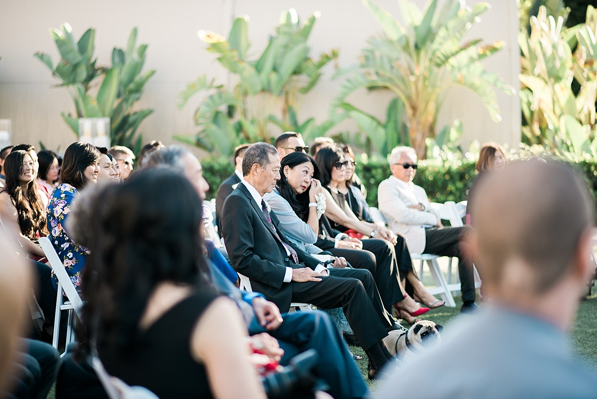 Irvine-Hotel-Wedding-Photographer-Amber-Tony-Carissa-Woo-Photography_0064.jpg