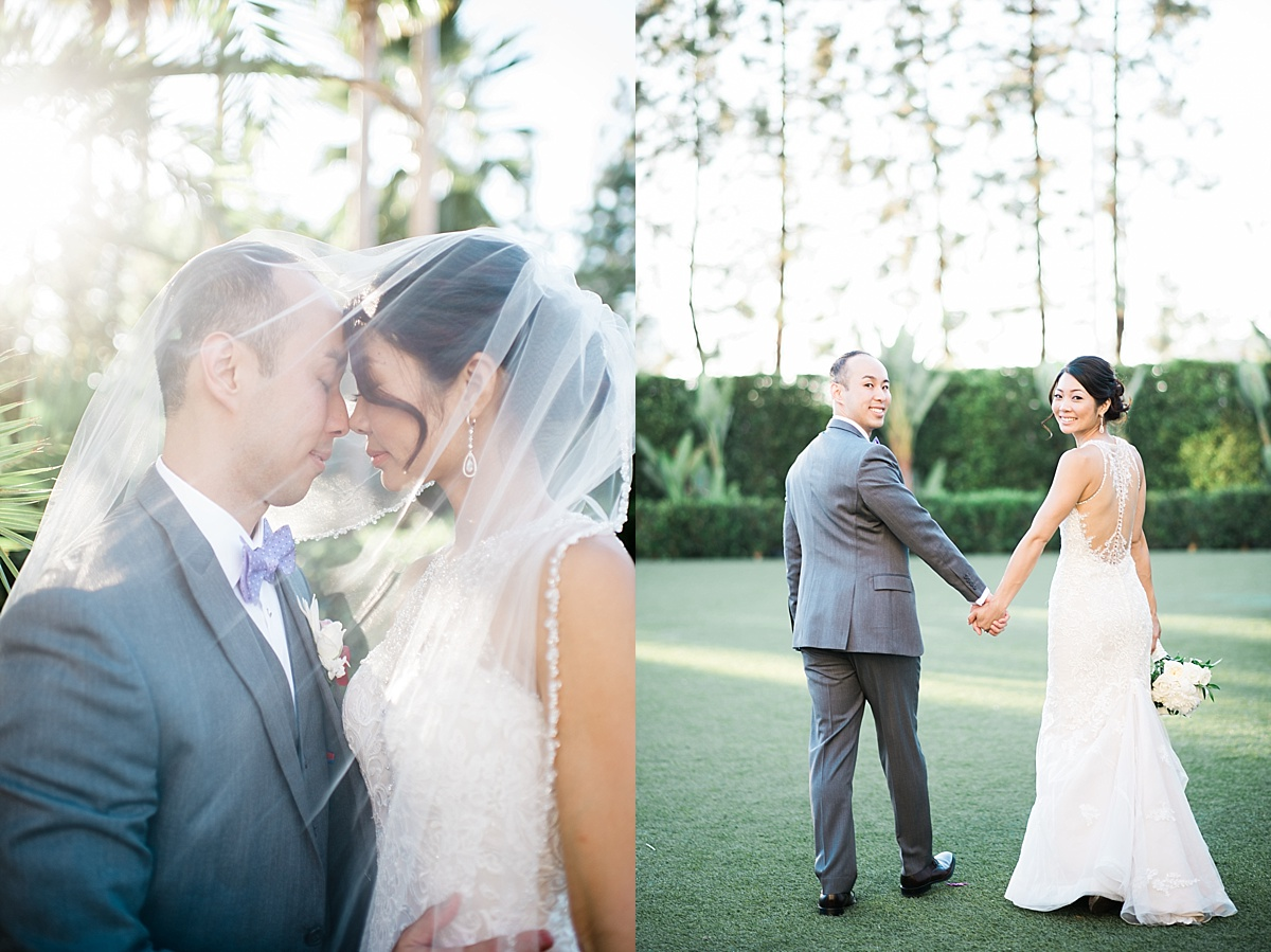 Irvine-Hotel-Wedding-Photographer-Amber-Tony-Carissa-Woo-Photography_0066.jpg