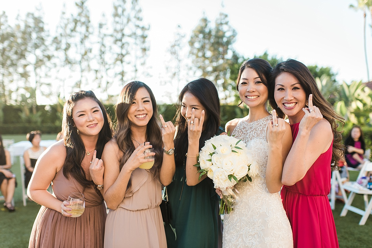 Irvine-Hotel-Wedding-Photographer-Amber-Tony-Carissa-Woo-Photography_0070.jpg