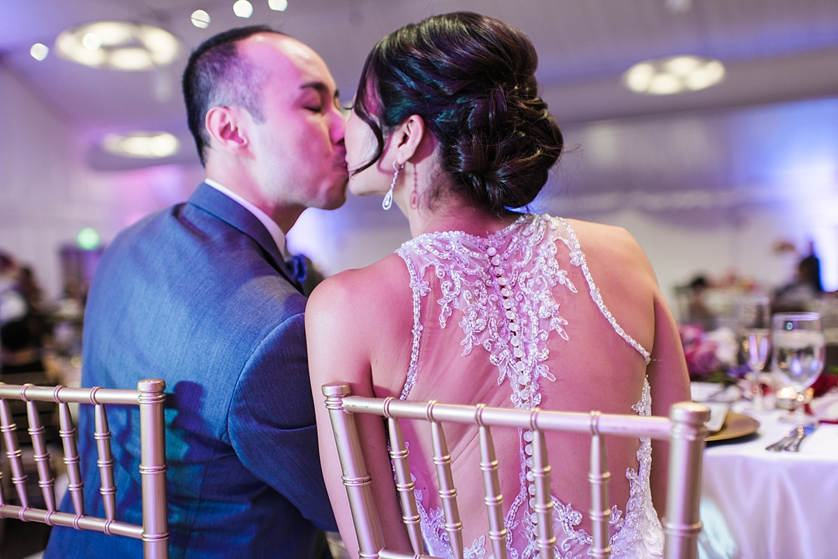 Irvine-Hotel-Wedding-Photographer-Amber-Tony-Carissa-Woo-Photography_0074.jpg