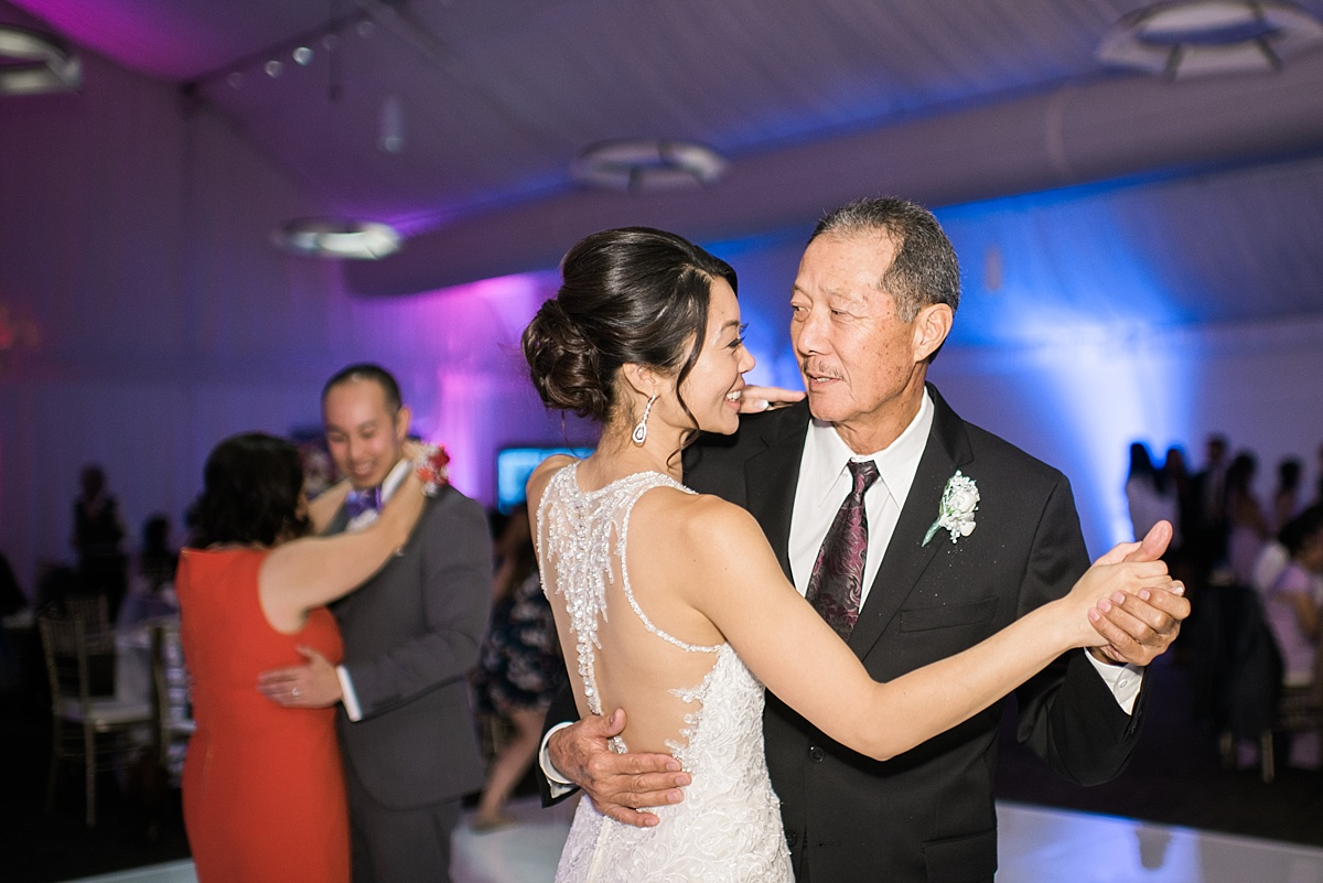 Irvine-Hotel-Wedding-Photographer-Amber-Tony-Carissa-Woo-Photography_0078.jpg