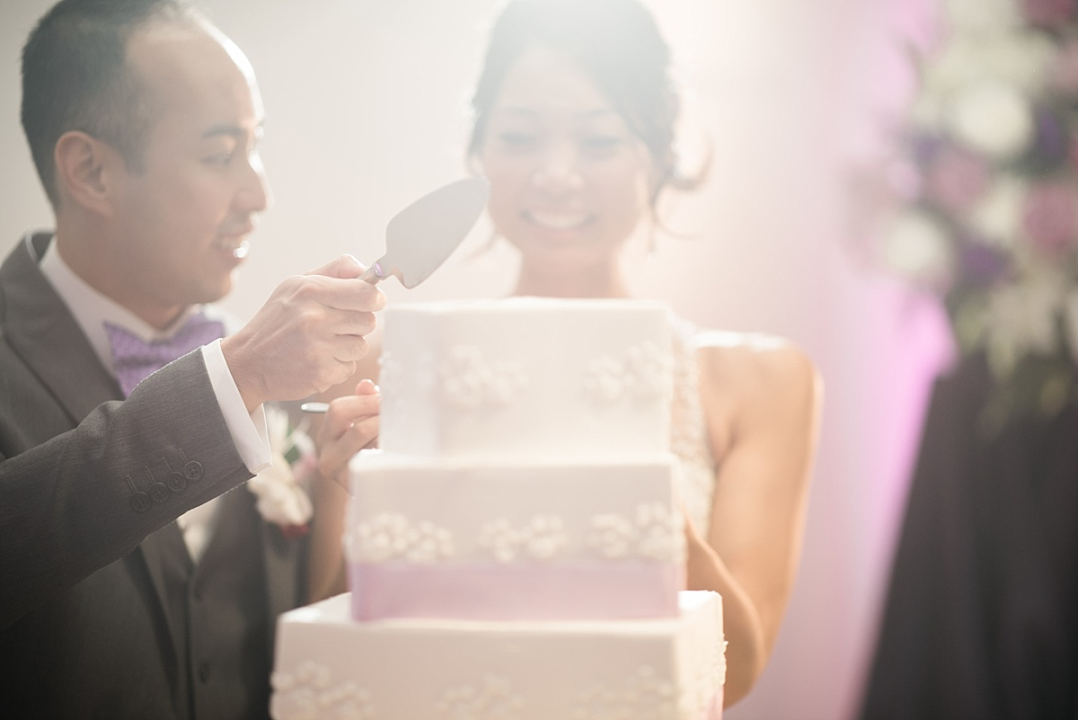 Irvine-Hotel-Wedding-Photographer-Amber-Tony-Carissa-Woo-Photography_0081.jpg