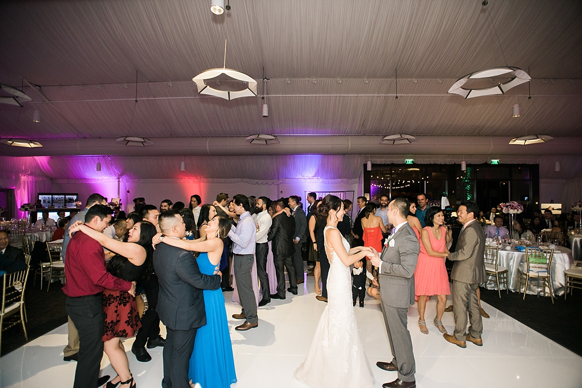 Irvine-Hotel-Wedding-Photographer-Amber-Tony-Carissa-Woo-Photography_0097.jpg