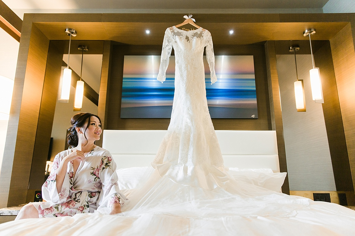 The-Venue-ByThree-Petals-Huntington-Beach-Wedding-Photographer-Christine-Andrew-Carissa-Woo-Photography_0004.jpg