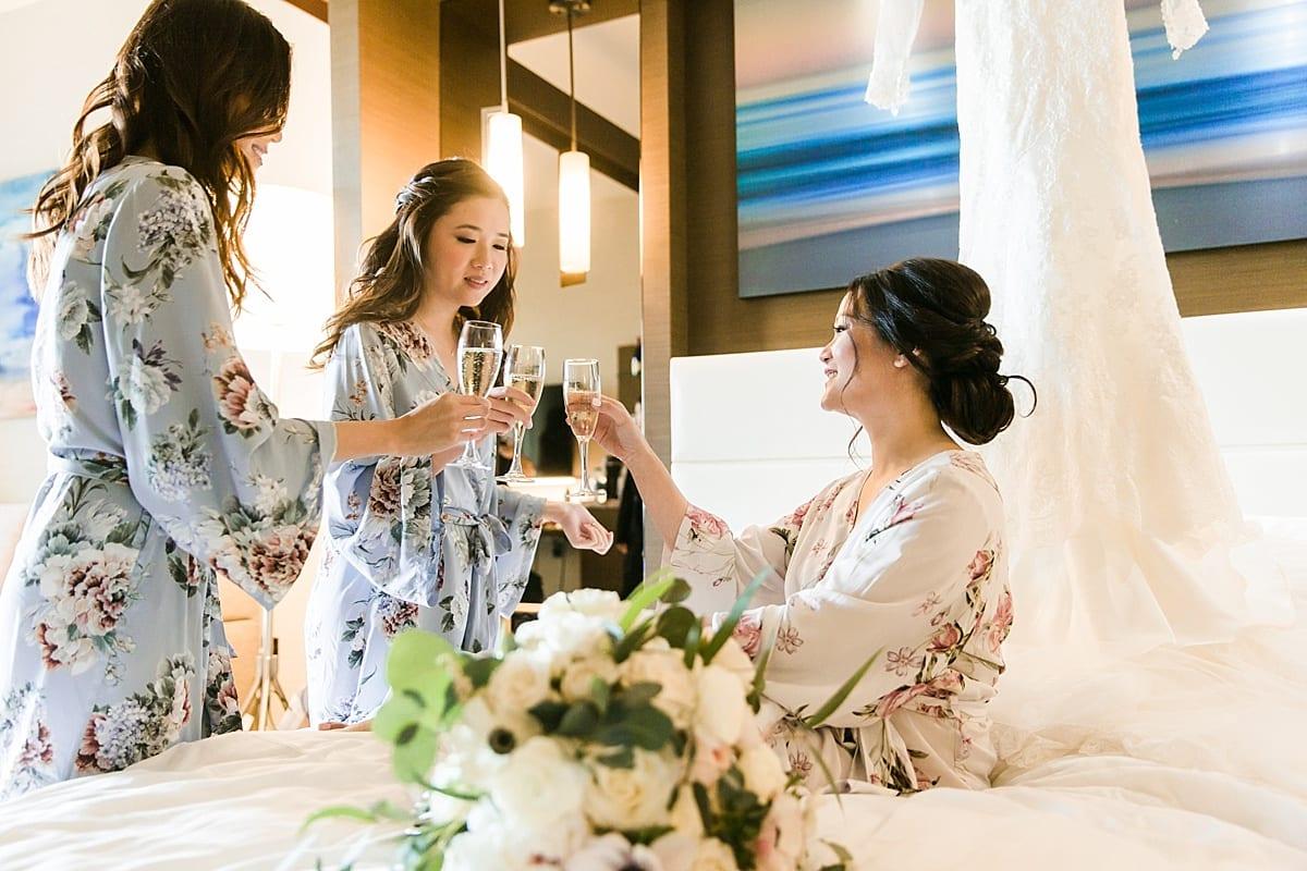 The-Venue-ByThree-Petals-Huntington-Beach-Wedding-Photographer-Christine-Andrew-Carissa-Woo-Photography_0006.jpg