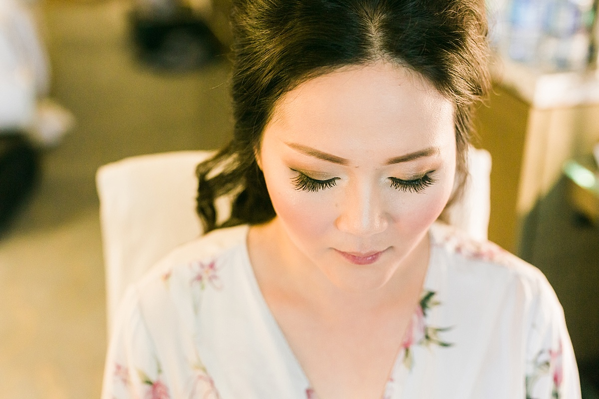 The-Venue-ByThree-Petals-Huntington-Beach-Wedding-Photographer-Christine-Andrew-Carissa-Woo-Photography_0008.jpg