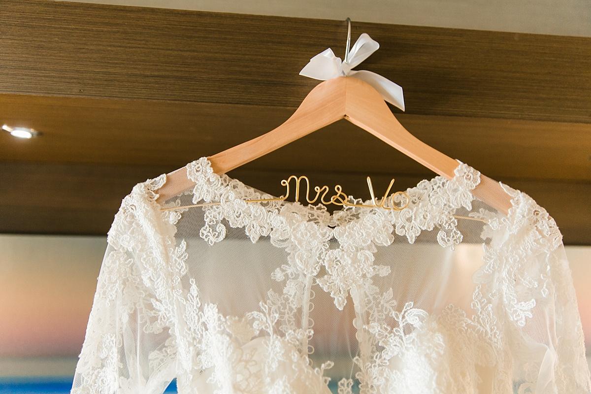 The-Venue-ByThree-Petals-Huntington-Beach-Wedding-Photographer-Christine-Andrew-Carissa-Woo-Photography_0010.jpg