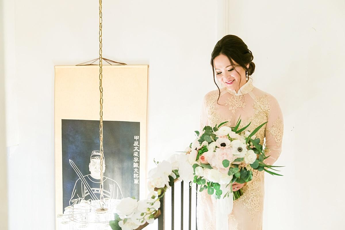 The-Venue-ByThree-Petals-Huntington-Beach-Wedding-Photographer-Christine-Andrew-Carissa-Woo-Photography_0011.jpg
