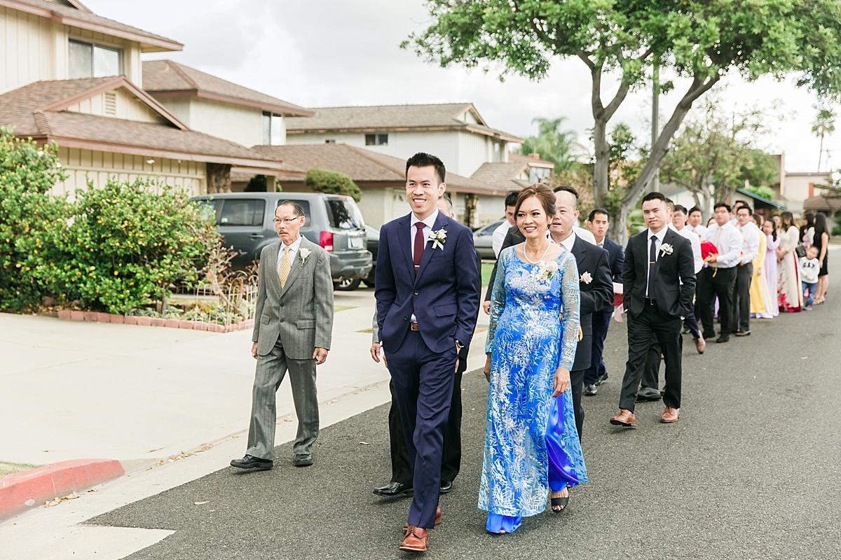 The-Venue-ByThree-Petals-Huntington-Beach-Wedding-Photographer-Christine-Andrew-Carissa-Woo-Photography_0012.jpg