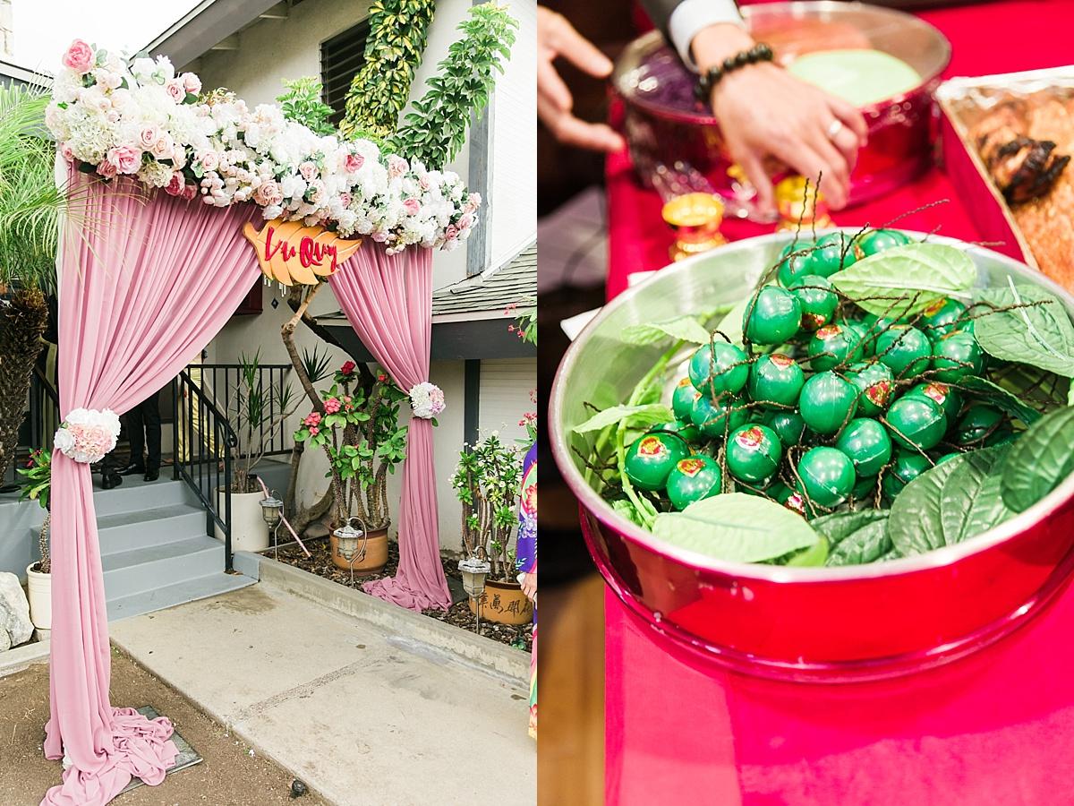 The-Venue-ByThree-Petals-Huntington-Beach-Wedding-Photographer-Christine-Andrew-Carissa-Woo-Photography_0016.jpg