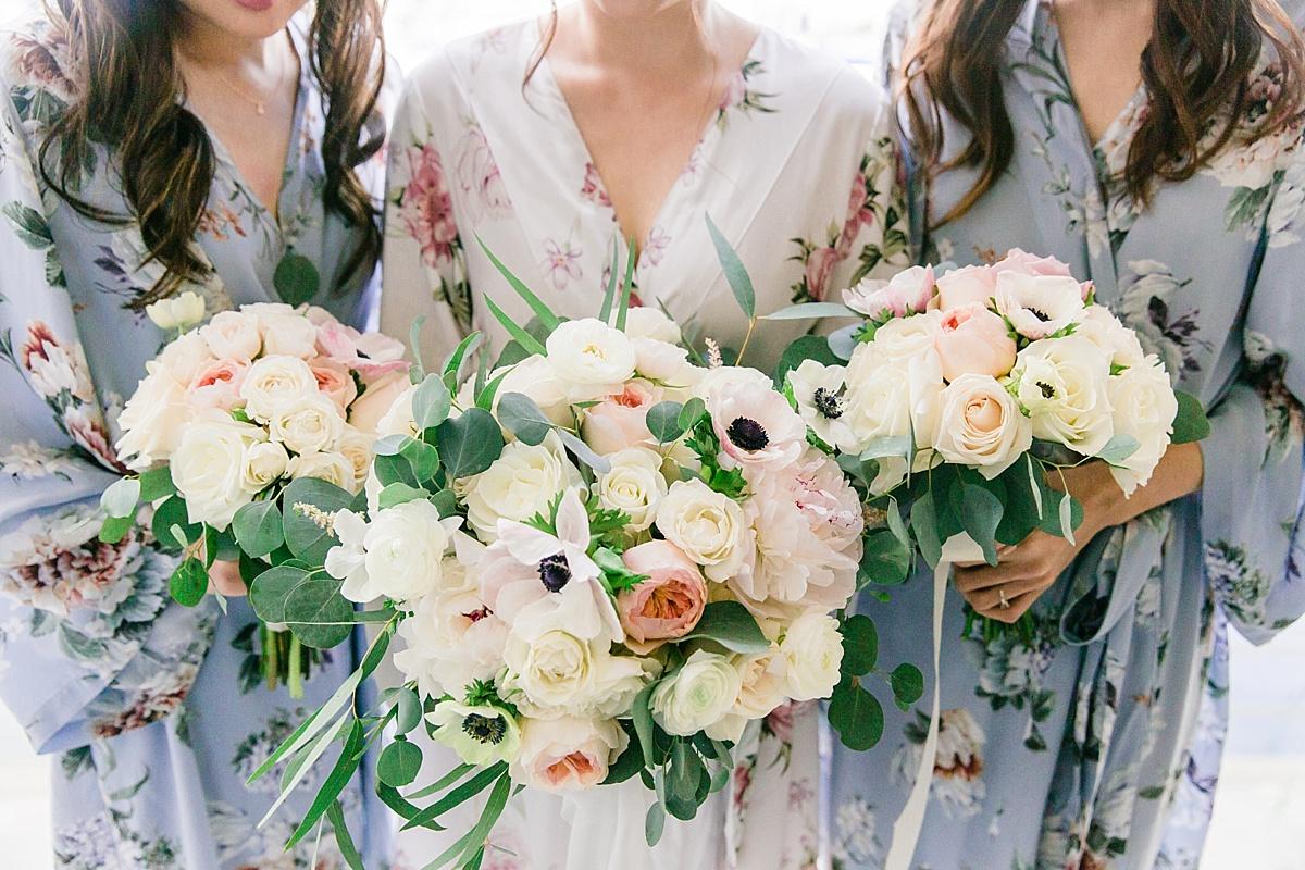 The-Venue-ByThree-Petals-Huntington-Beach-Wedding-Photographer-Christine-Andrew-Carissa-Woo-Photography_0019.jpg