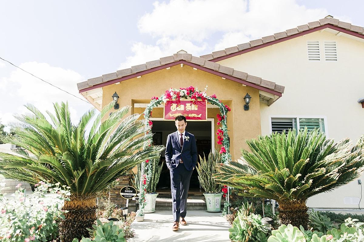 The-Venue-ByThree-Petals-Huntington-Beach-Wedding-Photographer-Christine-Andrew-Carissa-Woo-Photography_0023.jpg