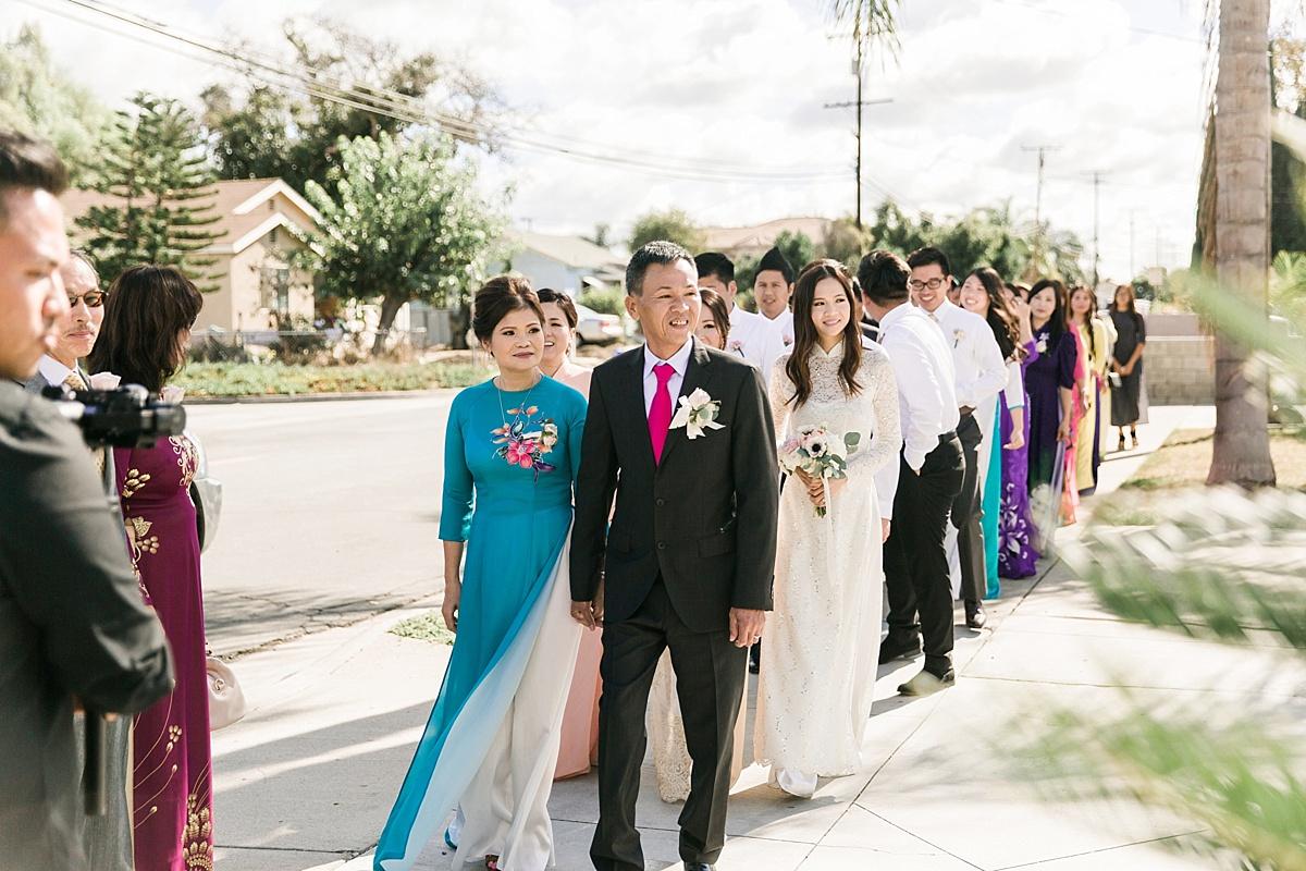 The-Venue-ByThree-Petals-Huntington-Beach-Wedding-Photographer-Christine-Andrew-Carissa-Woo-Photography_0024.jpg