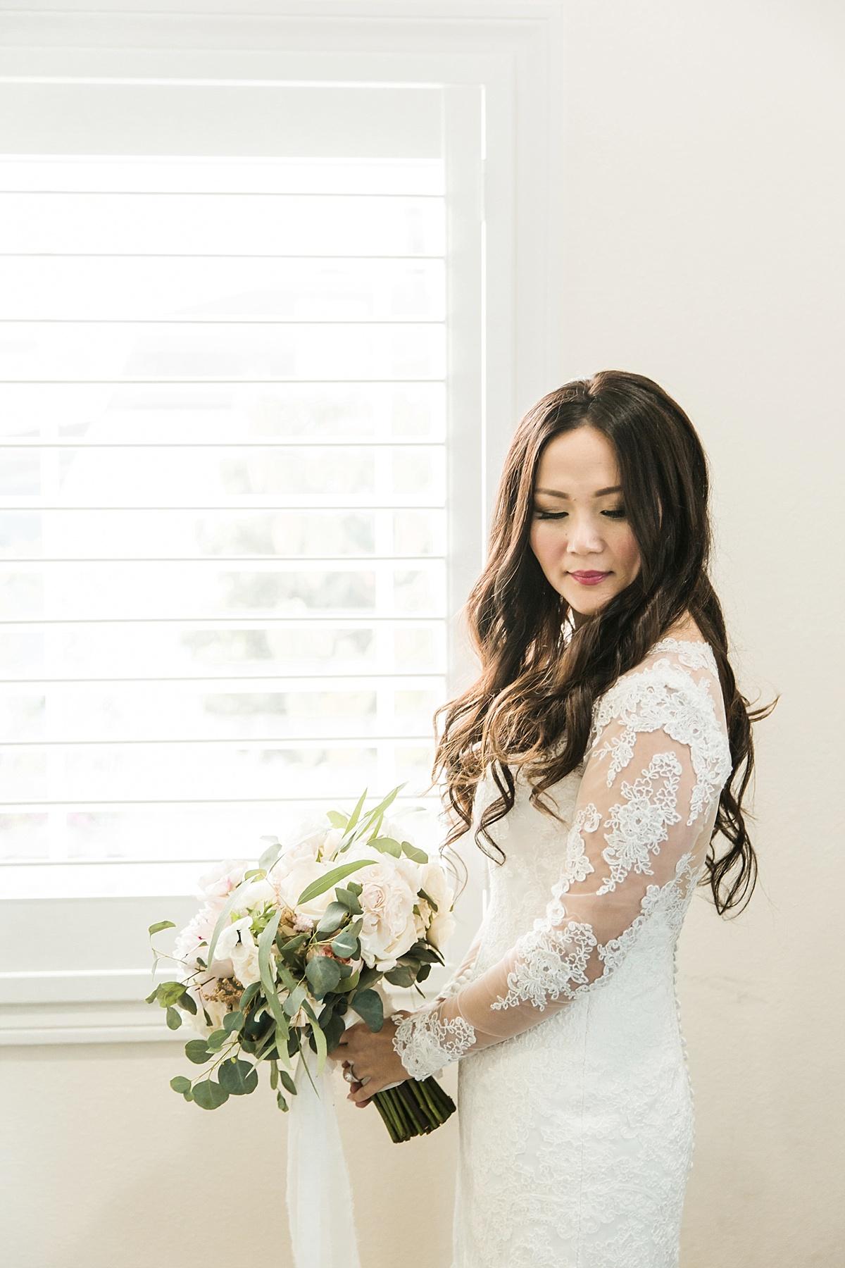 The-Venue-ByThree-Petals-Huntington-Beach-Wedding-Photographer-Christine-Andrew-Carissa-Woo-Photography_0031.jpg