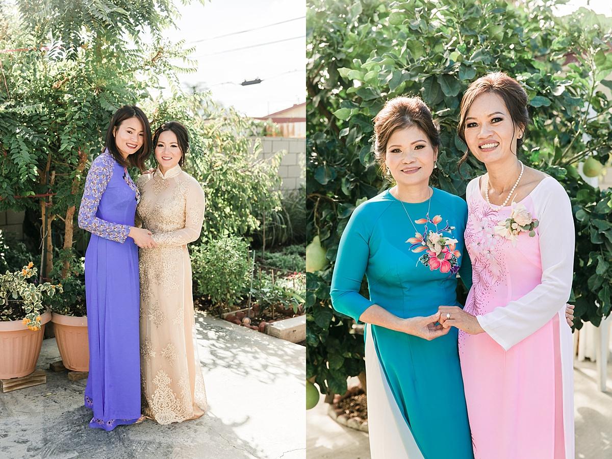 The-Venue-ByThree-Petals-Huntington-Beach-Wedding-Photographer-Christine-Andrew-Carissa-Woo-Photography_0032.jpg