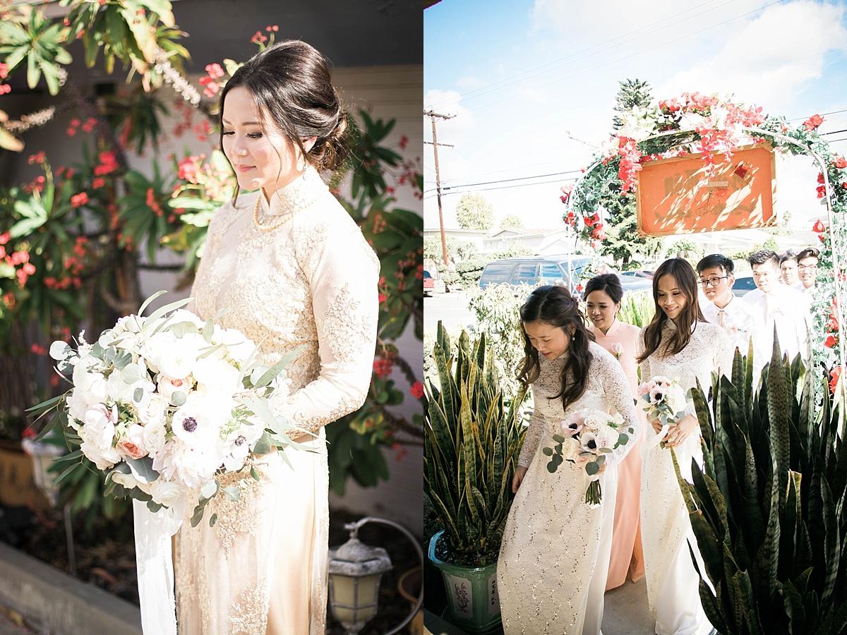 The-Venue-ByThree-Petals-Huntington-Beach-Wedding-Photographer-Christine-Andrew-Carissa-Woo-Photography_0033.jpg