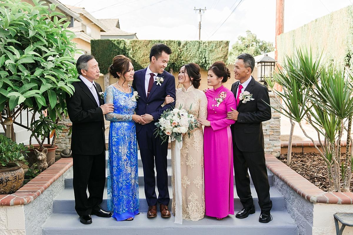 The-Venue-ByThree-Petals-Huntington-Beach-Wedding-Photographer-Christine-Andrew-Carissa-Woo-Photography_0040.jpg