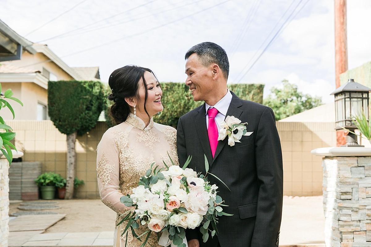 The-Venue-ByThree-Petals-Huntington-Beach-Wedding-Photographer-Christine-Andrew-Carissa-Woo-Photography_0041.jpg