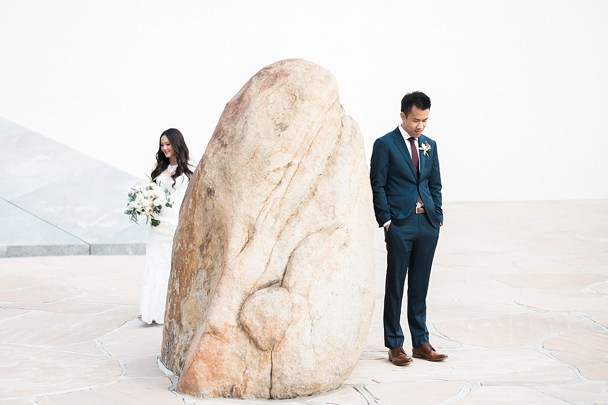 The-Venue-ByThree-Petals-Huntington-Beach-Wedding-Photographer-Christine-Andrew-Carissa-Woo-Photography_0043.jpg