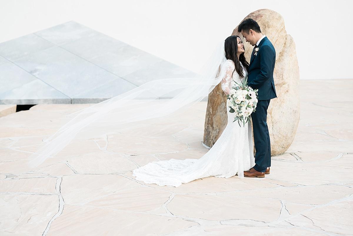 The-Venue-ByThree-Petals-Huntington-Beach-Wedding-Photographer-Christine-Andrew-Carissa-Woo-Photography_0044.jpg