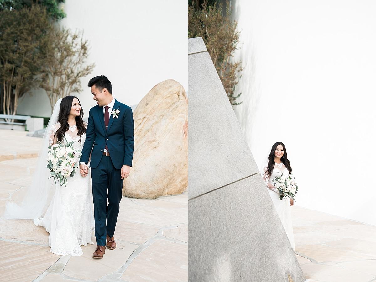 The-Venue-ByThree-Petals-Huntington-Beach-Wedding-Photographer-Christine-Andrew-Carissa-Woo-Photography_0045.jpg