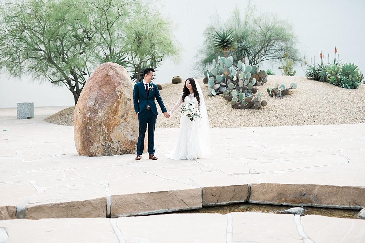 The-Venue-ByThree-Petals-Huntington-Beach-Wedding-Photographer-Christine-Andrew-Carissa-Woo-Photography_0047.jpg