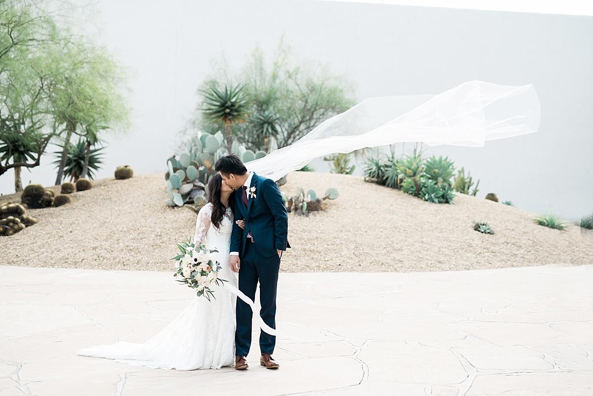 The-Venue-ByThree-Petals-Huntington-Beach-Wedding-Photographer-Christine-Andrew-Carissa-Woo-Photography_0048.jpg