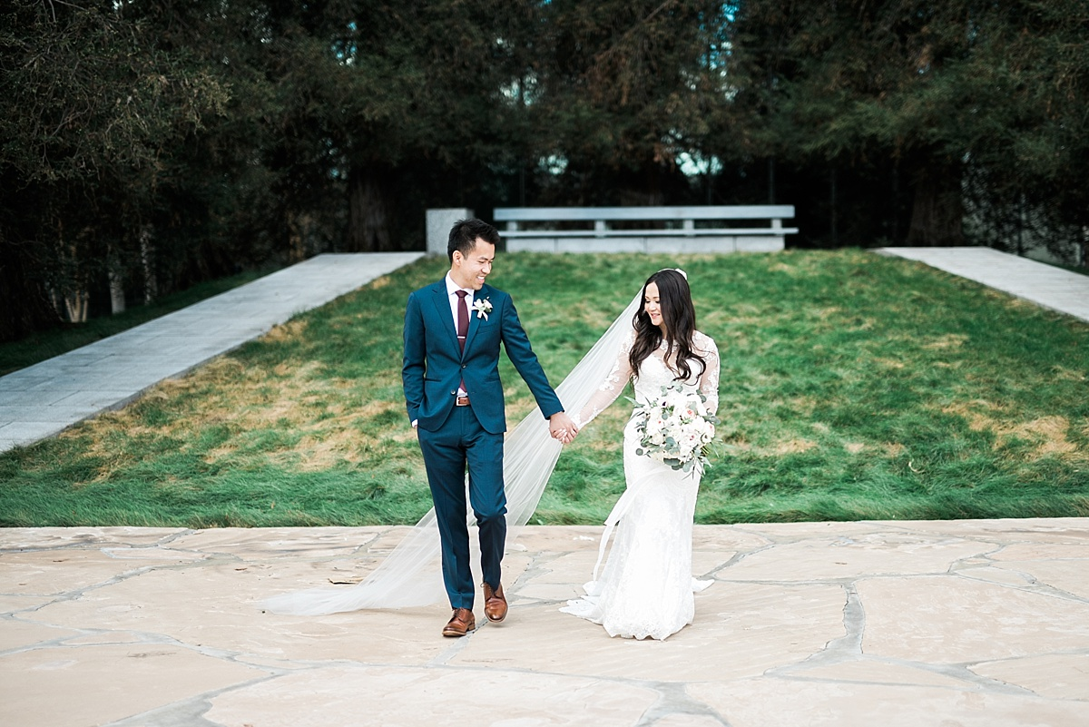 The-Venue-ByThree-Petals-Huntington-Beach-Wedding-Photographer-Christine-Andrew-Carissa-Woo-Photography_0049.jpg