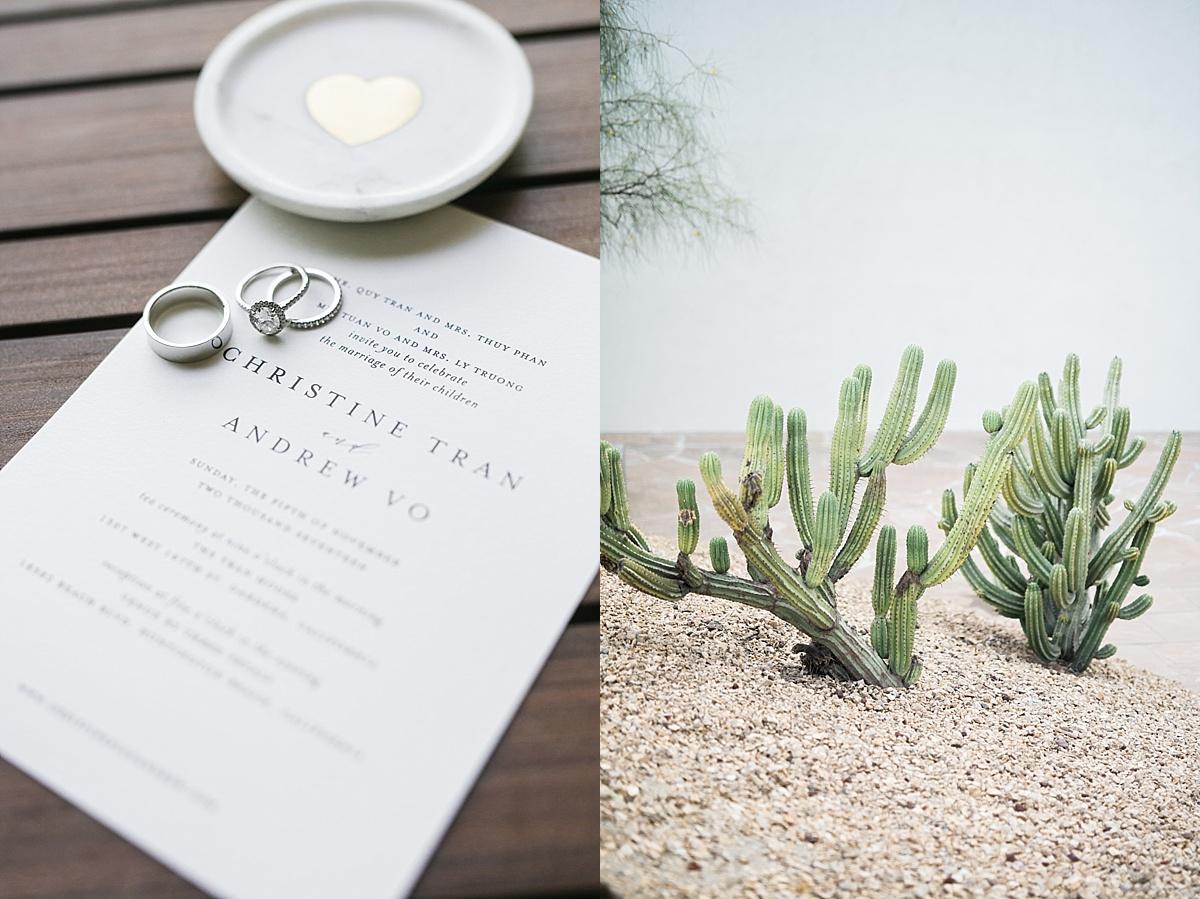 The-Venue-ByThree-Petals-Huntington-Beach-Wedding-Photographer-Christine-Andrew-Carissa-Woo-Photography_0050.jpg