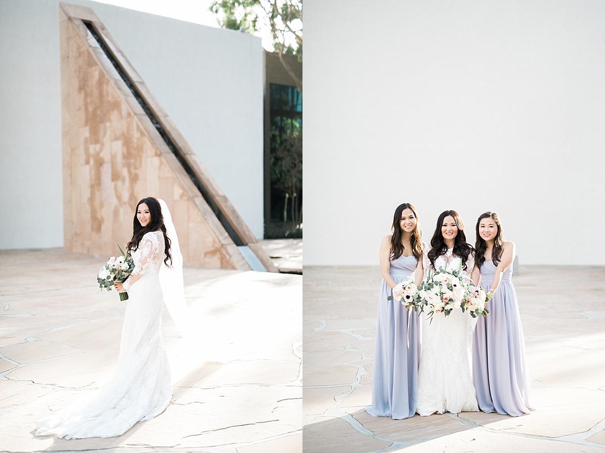 The-Venue-ByThree-Petals-Huntington-Beach-Wedding-Photographer-Christine-Andrew-Carissa-Woo-Photography_0053.jpg
