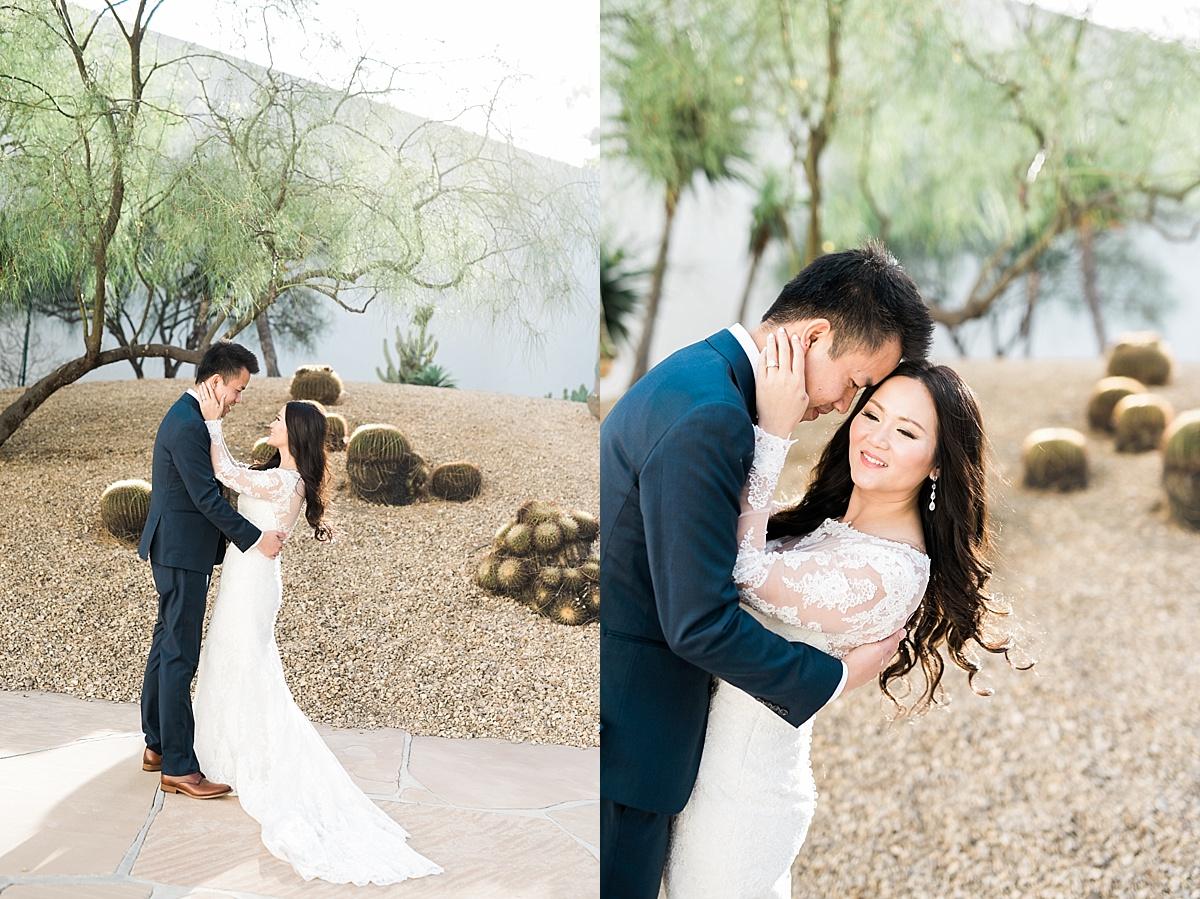 The-Venue-ByThree-Petals-Huntington-Beach-Wedding-Photographer-Christine-Andrew-Carissa-Woo-Photography_0056.jpg