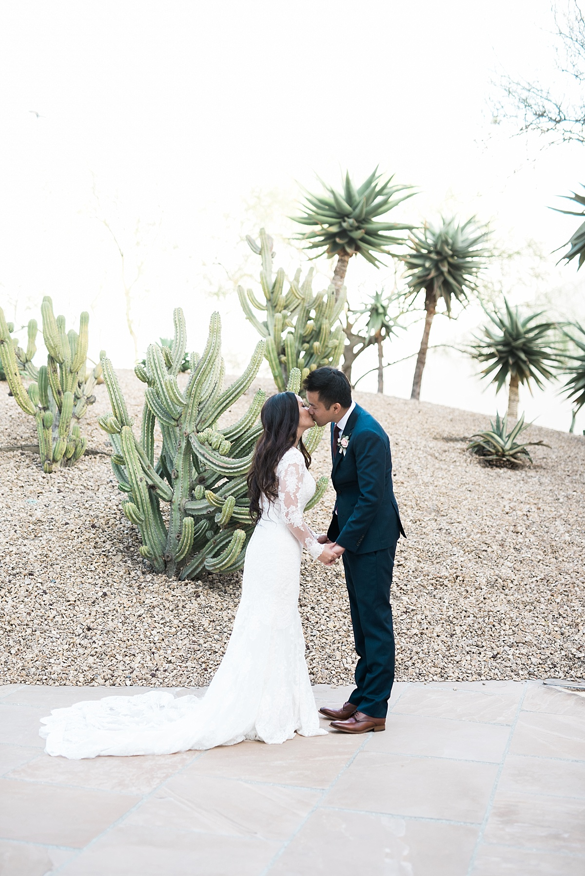 The-Venue-ByThree-Petals-Huntington-Beach-Wedding-Photographer-Christine-Andrew-Carissa-Woo-Photography_0058.jpg