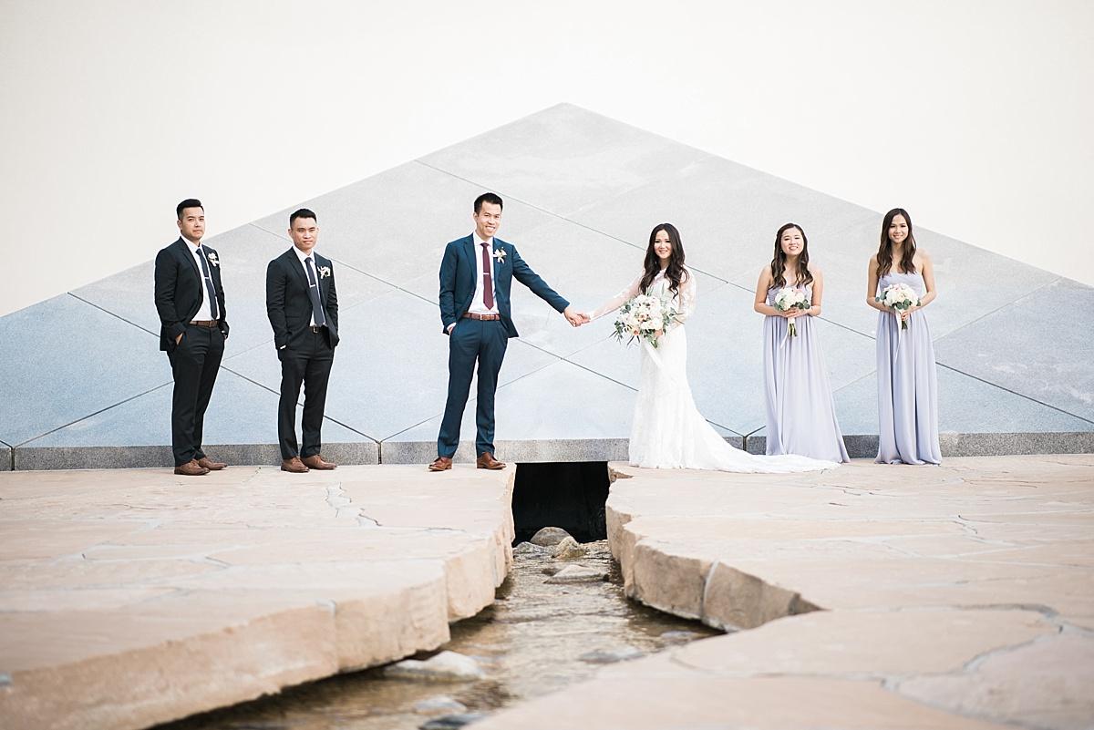 The-Venue-ByThree-Petals-Huntington-Beach-Wedding-Photographer-Christine-Andrew-Carissa-Woo-Photography_0060.jpg