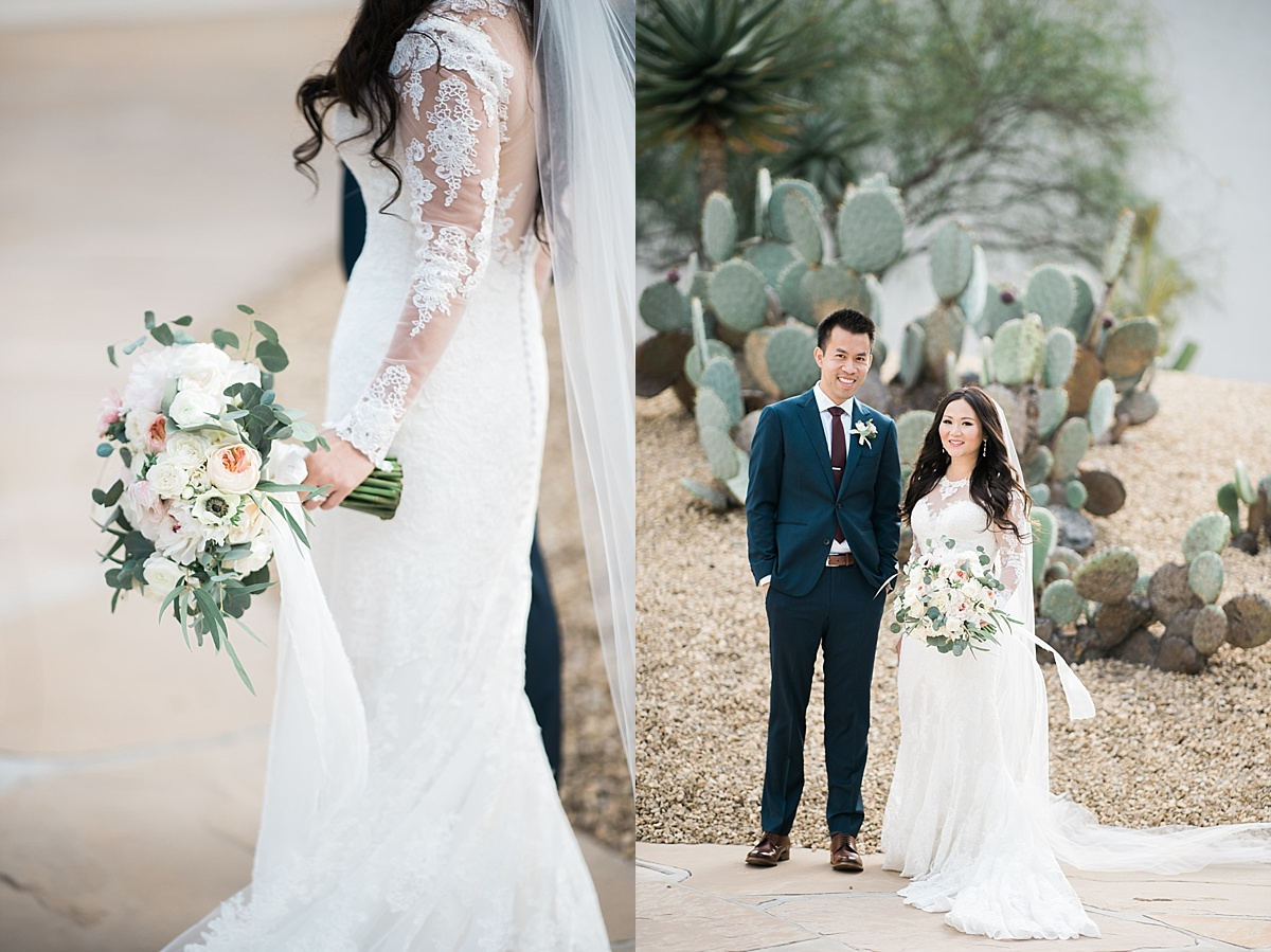The-Venue-ByThree-Petals-Huntington-Beach-Wedding-Photographer-Christine-Andrew-Carissa-Woo-Photography_0061.jpg