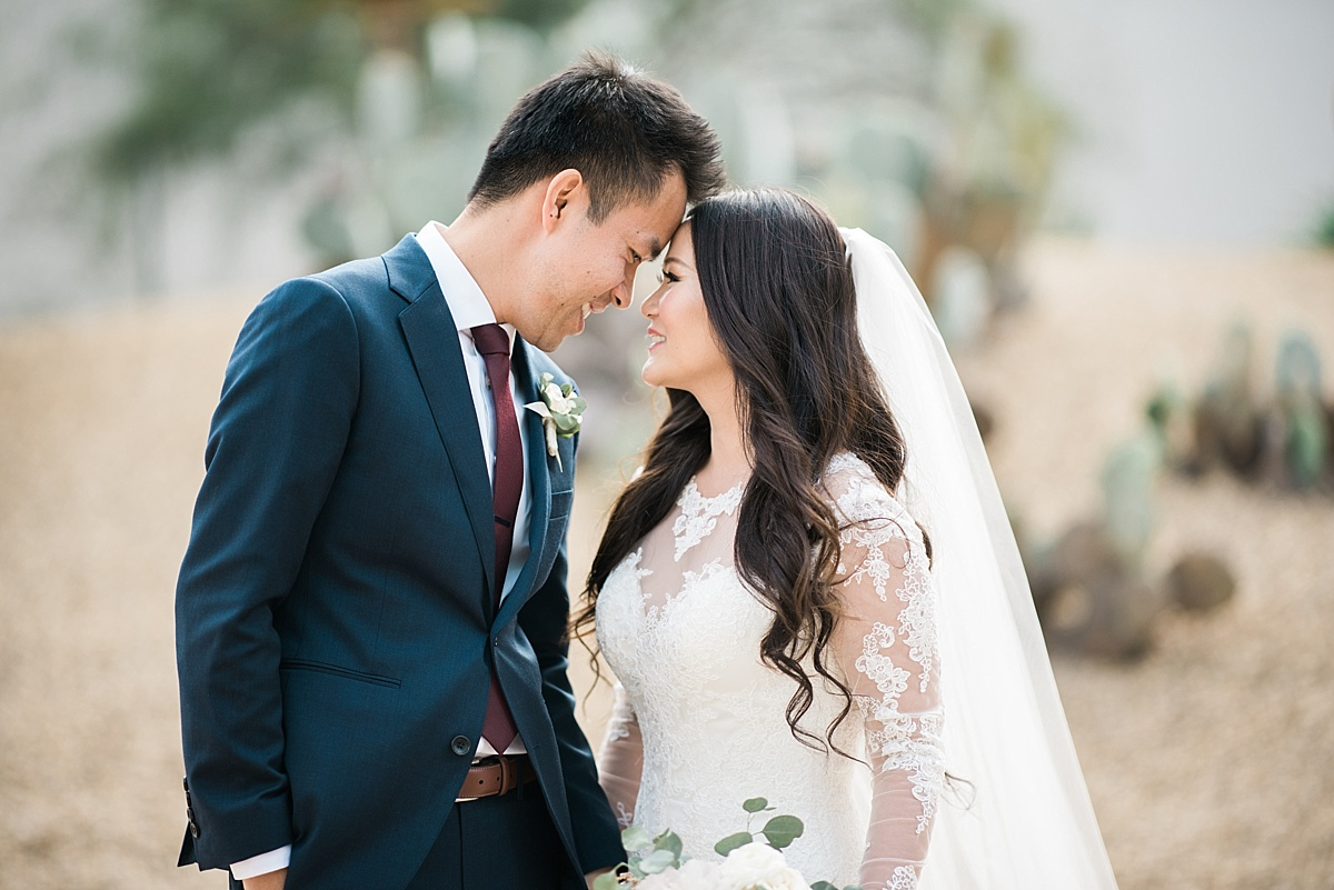 The-Venue-ByThree-Petals-Huntington-Beach-Wedding-Photographer-Christine-Andrew-Carissa-Woo-Photography_0062.jpg