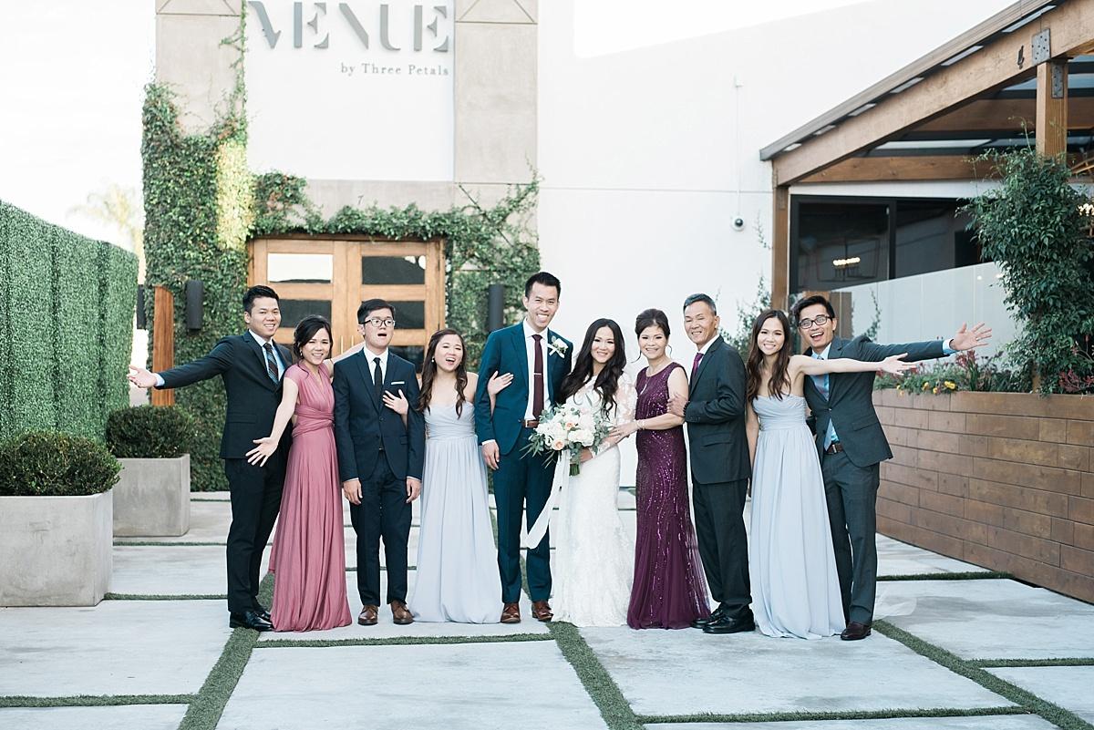 The-Venue-ByThree-Petals-Huntington-Beach-Wedding-Photographer-Christine-Andrew-Carissa-Woo-Photography_0065.jpg