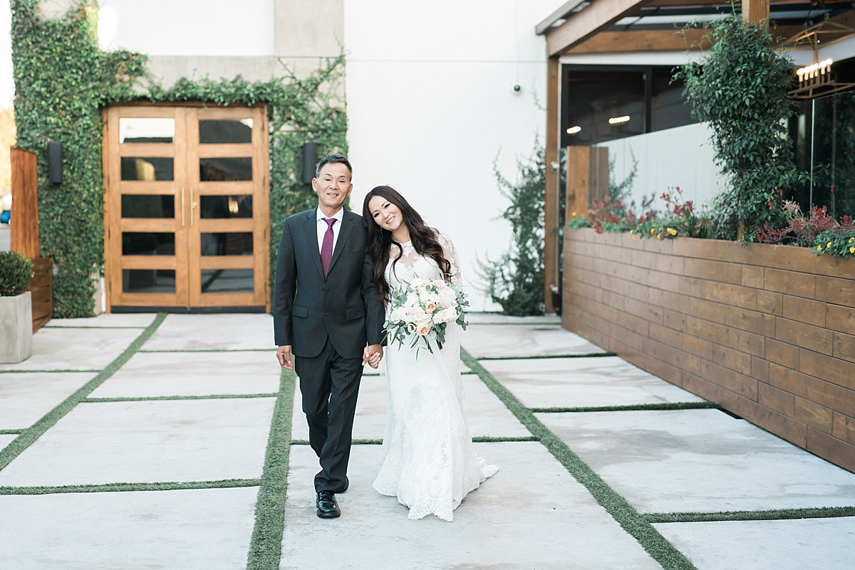 The-Venue-ByThree-Petals-Huntington-Beach-Wedding-Photographer-Christine-Andrew-Carissa-Woo-Photography_0066.jpg