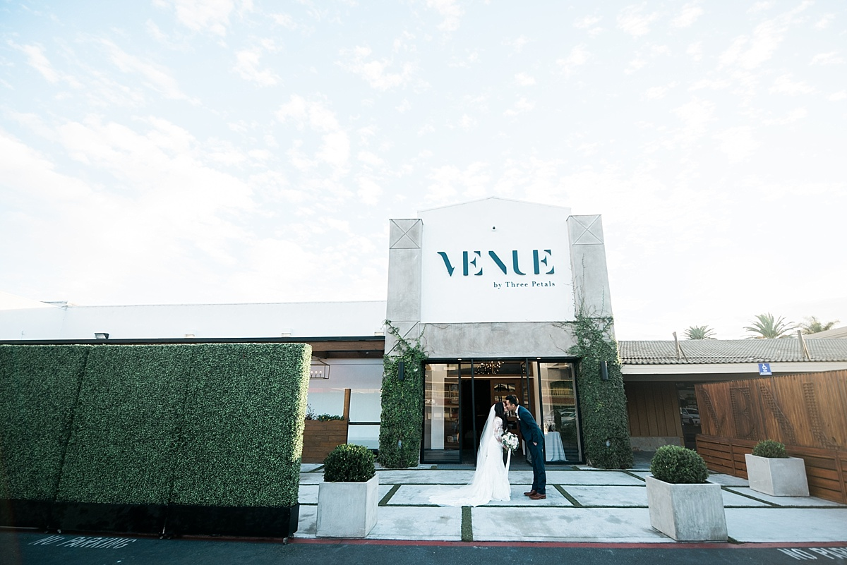 The-Venue-ByThree-Petals-Huntington-Beach-Wedding-Photographer-Christine-Andrew-Carissa-Woo-Photography_0067.jpg