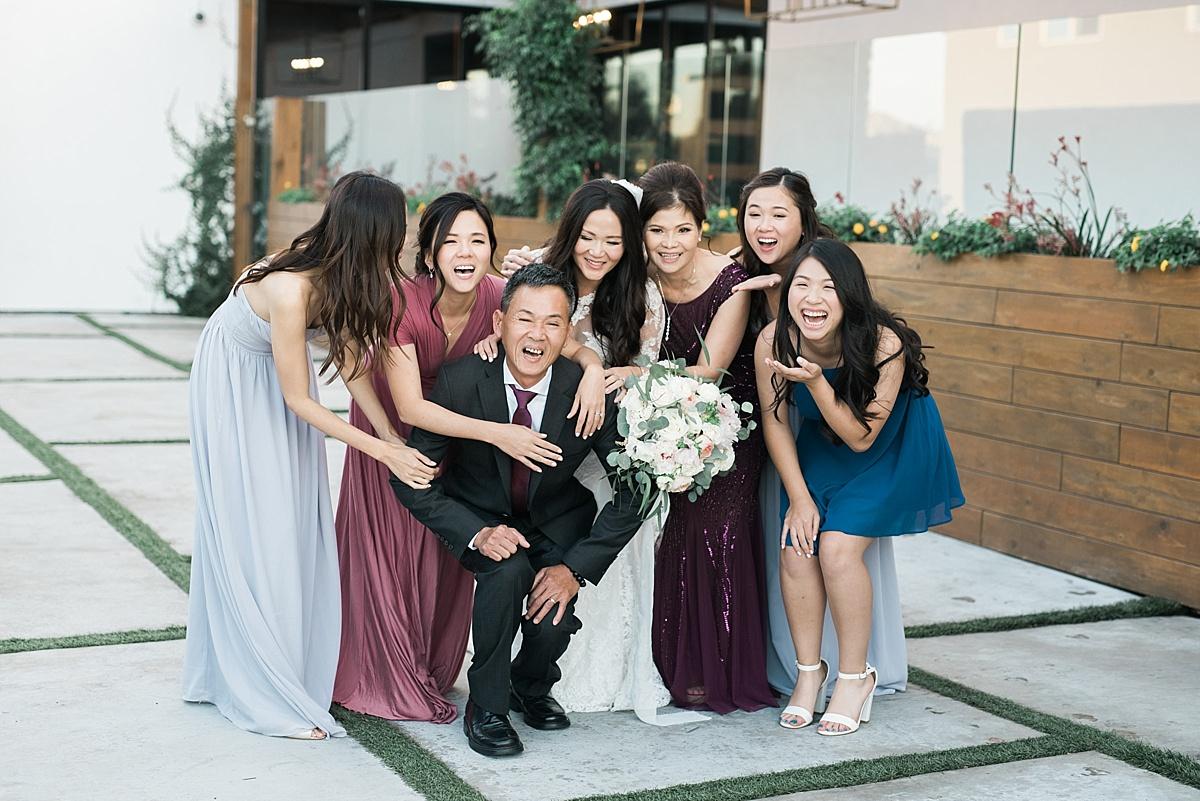 The-Venue-ByThree-Petals-Huntington-Beach-Wedding-Photographer-Christine-Andrew-Carissa-Woo-Photography_0068.jpg