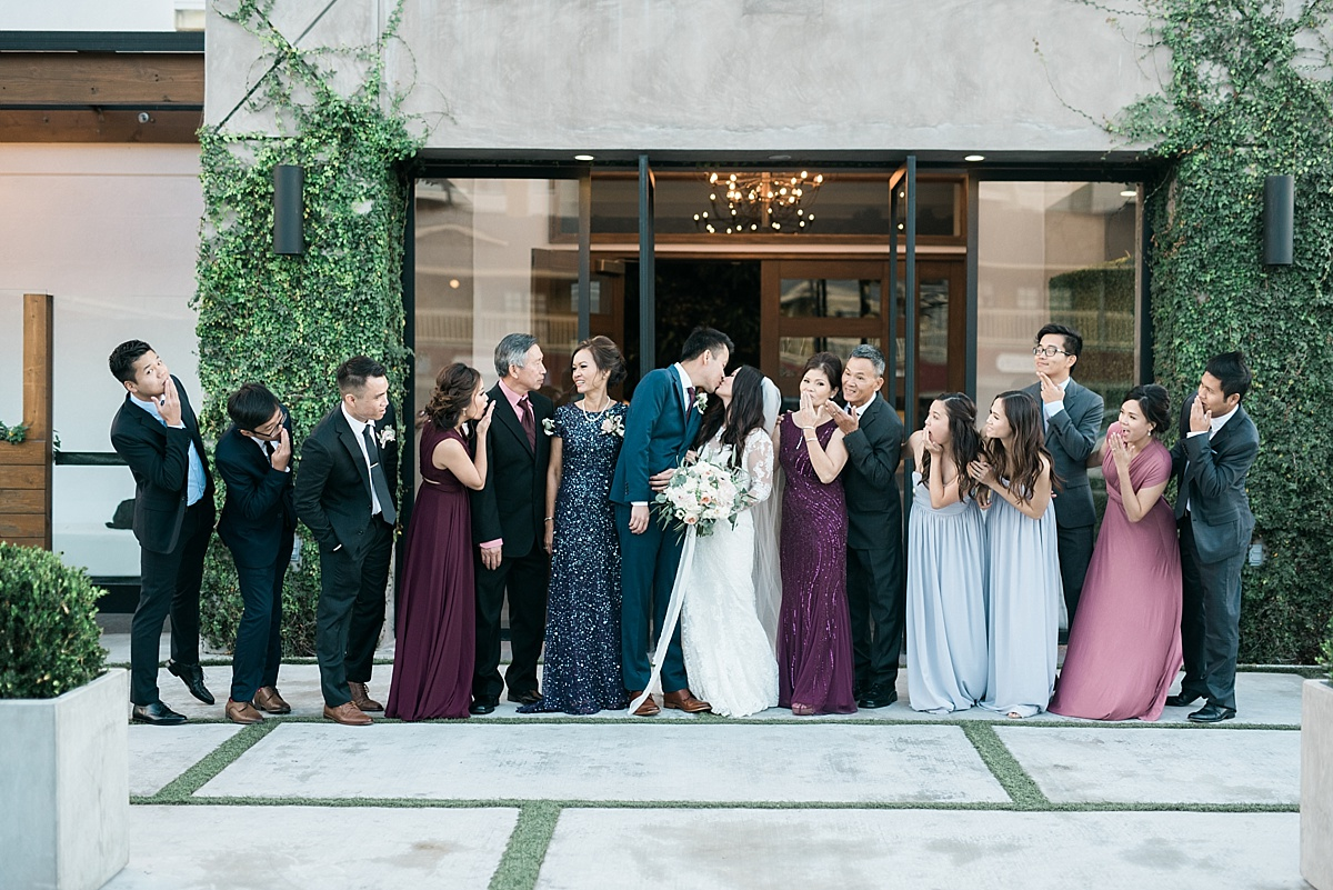 The-Venue-ByThree-Petals-Huntington-Beach-Wedding-Photographer-Christine-Andrew-Carissa-Woo-Photography_0071.jpg