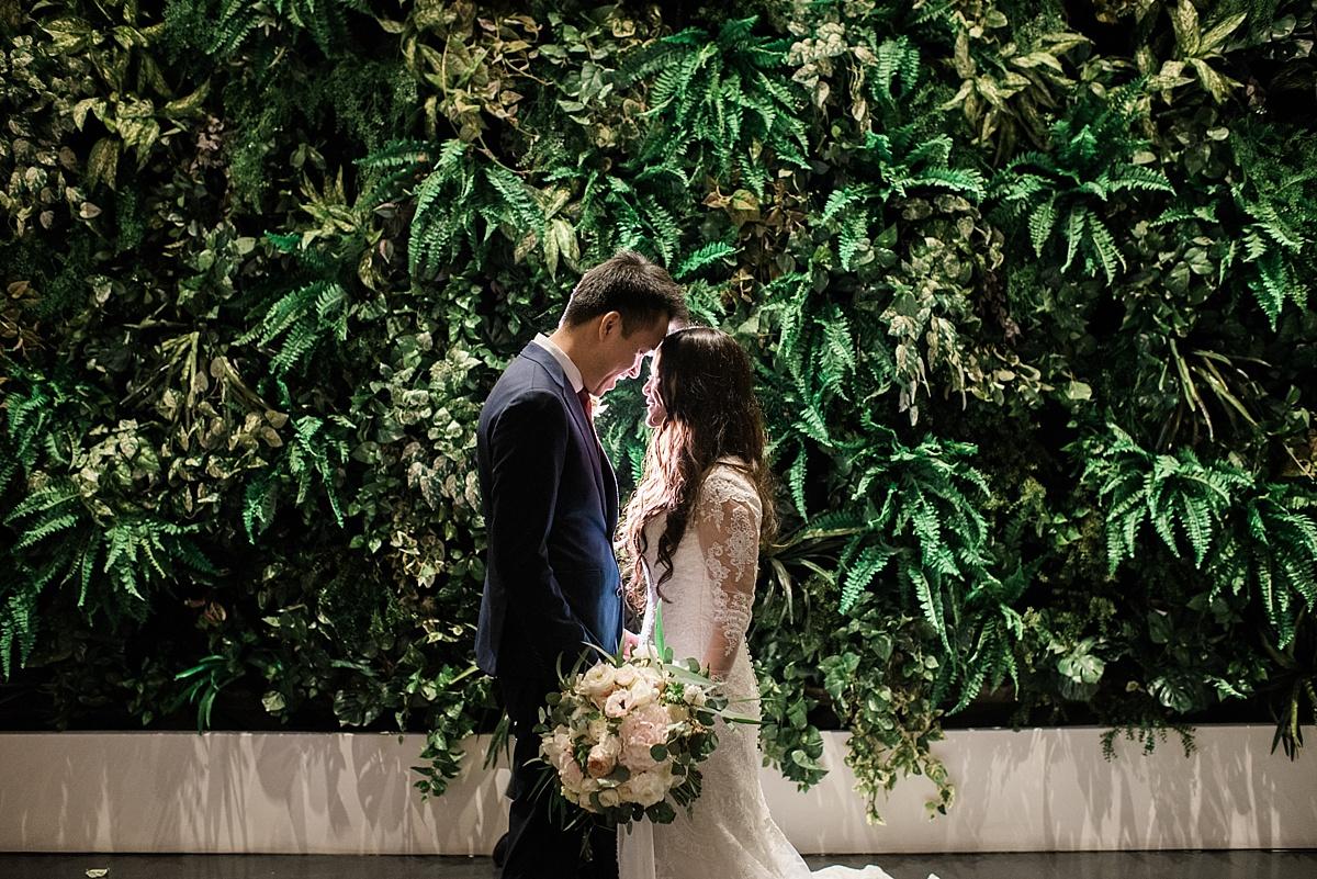 The-Venue-ByThree-Petals-Huntington-Beach-Wedding-Photographer-Christine-Andrew-Carissa-Woo-Photography_0074.jpg