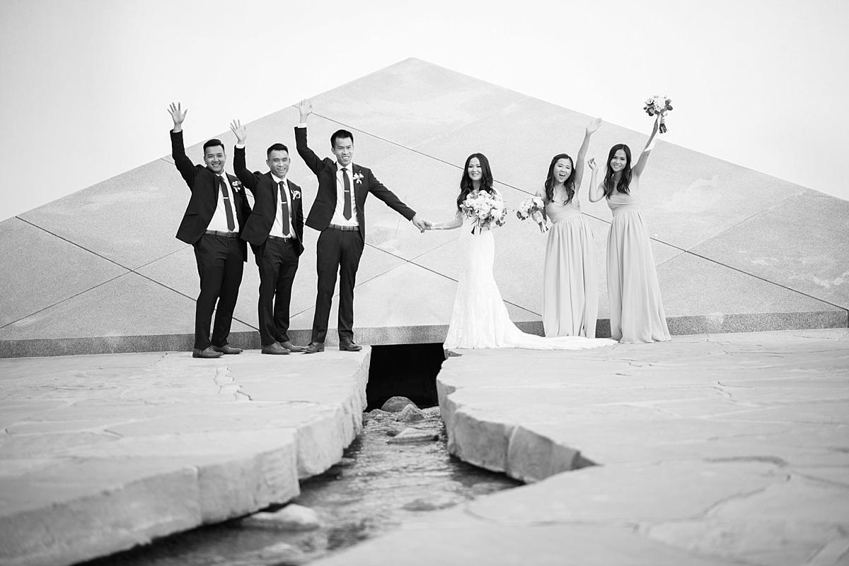 The-Venue-ByThree-Petals-Huntington-Beach-Wedding-Photographer-Christine-Andrew-Carissa-Woo-Photography_0077.jpg