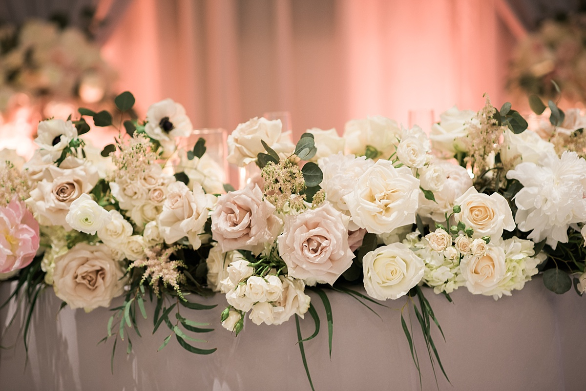 The-Venue-ByThree-Petals-Huntington-Beach-Wedding-Photographer-Christine-Andrew-Carissa-Woo-Photography_0079.jpg