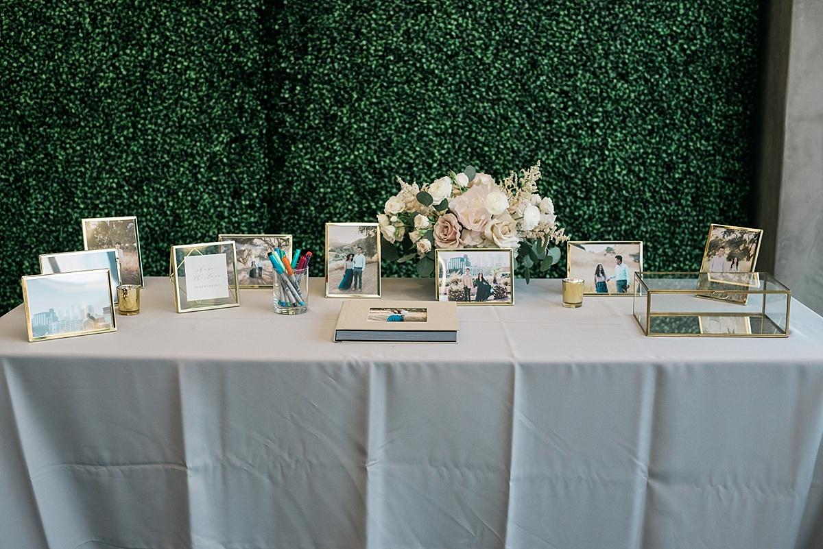 The-Venue-ByThree-Petals-Huntington-Beach-Wedding-Photographer-Christine-Andrew-Carissa-Woo-Photography_0082.jpg