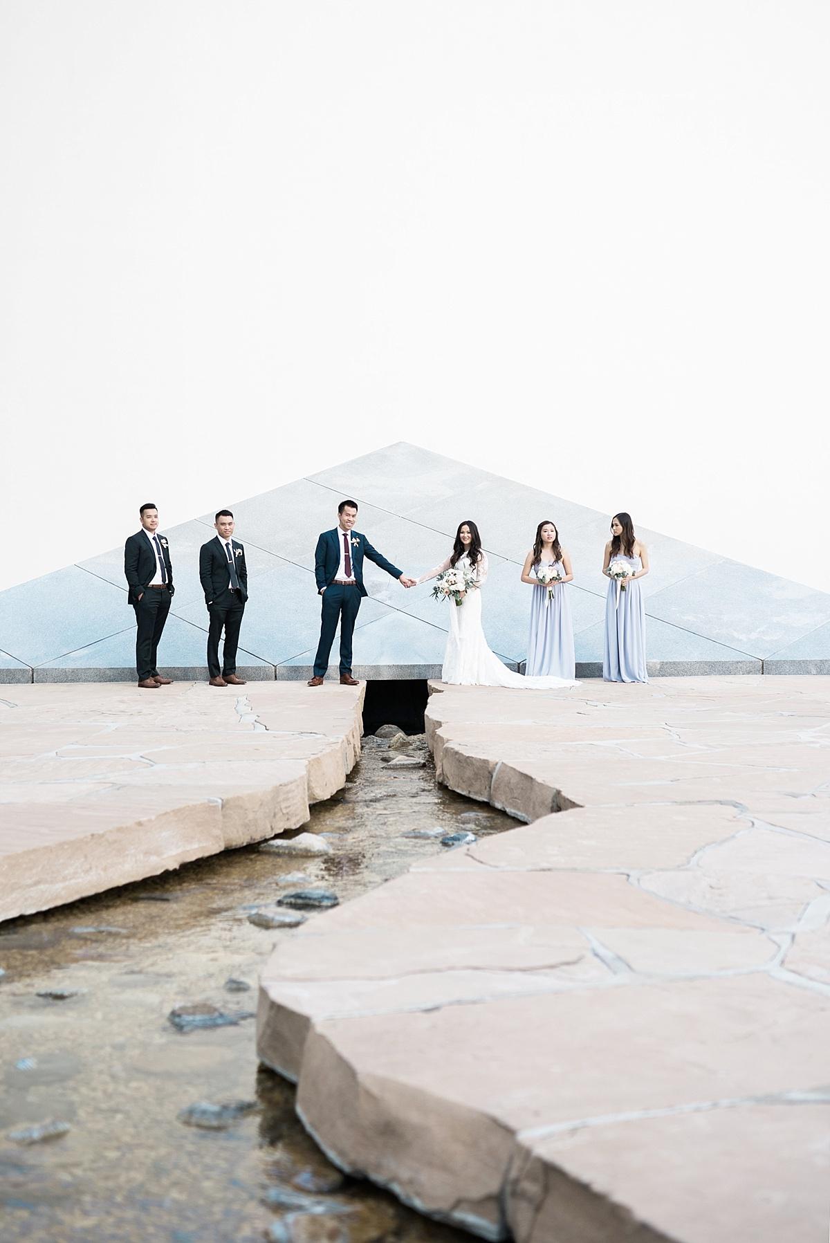 The-Venue-ByThree-Petals-Huntington-Beach-Wedding-Photographer-Christine-Andrew-Carissa-Woo-Photography_0085.jpg