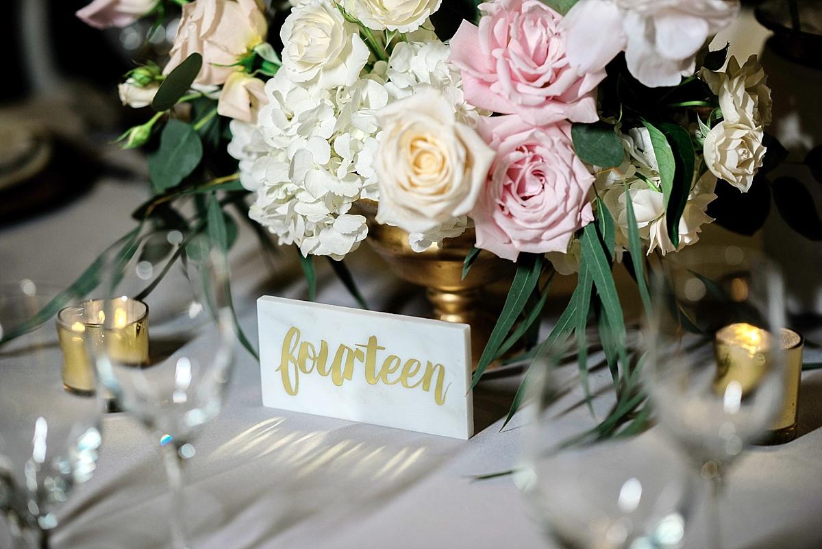 The-Venue-ByThree-Petals-Huntington-Beach-Wedding-Photographer-Christine-Andrew-Carissa-Woo-Photography_0088.jpg